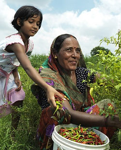 SDG_Peter-Caton-Oxfam-AUS-700x450.jpg