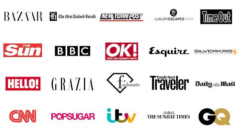 International media logos.PNG