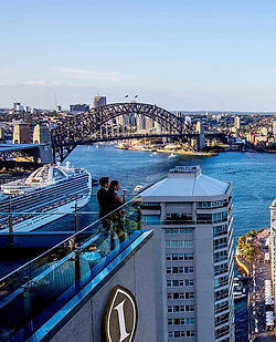 intercontinental-sydney-5267162592-2x1-1