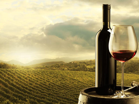 How to Plan a Perfect Wine Weekender in Mudgee, NSW