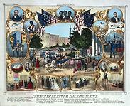 15th-amendment-celebration-1870.jpg