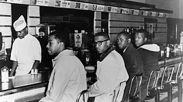 Sit-in Lunch Counter.jpg