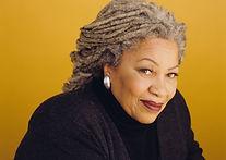CORRECT Toni Morrison.jpg