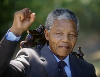 nelson-mandela-released-1990.webp
