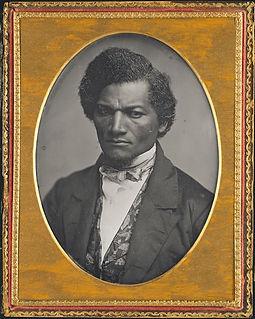 Frederick Douglass - 1852.jpg