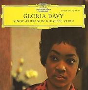 Gloria Davy 2.jpg