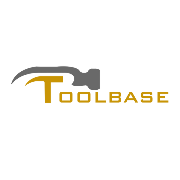 toolbase12.png