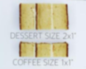 Dessert_and_Coffee_Serves_1_medium_edited_edited_edited_edited.jpg