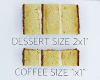 Dessert_and_Coffee_Serves_1_medium_edited_edited_edited_edited.jpg