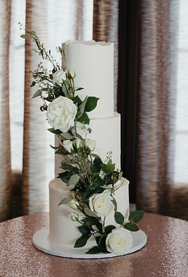CopyrightWhitePoppyWeddings3509_edited.j