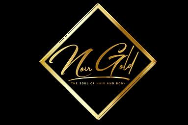 noir gold logo.png