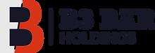 B3Bar logo.png