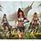 """Thumbnail: Mouse Pad 9.25"""" Width x 7.75"""" Height x thickness .125"""""""