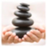 Pain relief Rolfing Vancouver and North Vancouver
