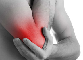 Do not let Tennis Elbow Pain Get You Down