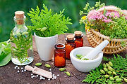 homeopathy north Vancouver.jpg