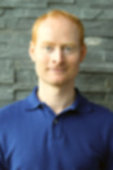 Rolfing & Manual Osteopath Michal Kapic North Vancouver and West Vancouver