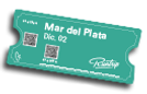 Tickets - MDQ (Ironman).png