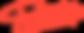 Run_Logo_A_POS_—_RGB.png