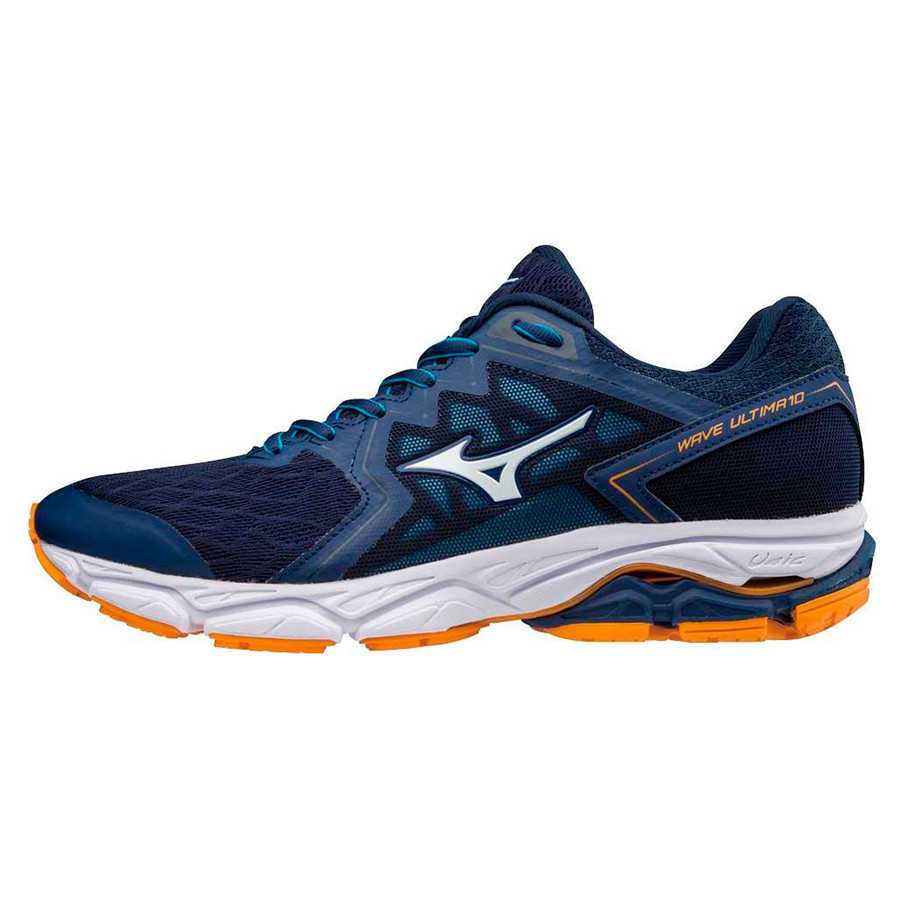 Mizuno Wave Ultima 10