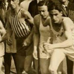 Historia - 42K Buenos Aires