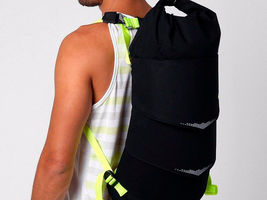 Nike Mog Bolt Backpack