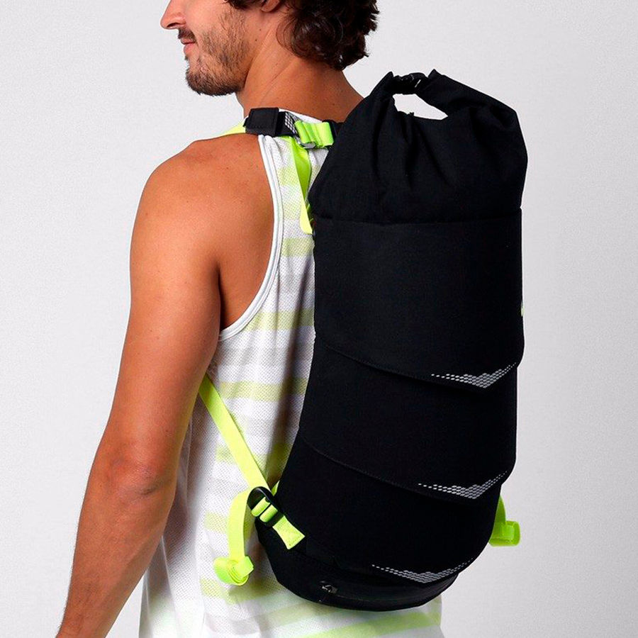 Nike Mog Bolt Backpack