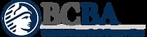 799px-Buenos_Aires_Stock_Exchange_logo.s