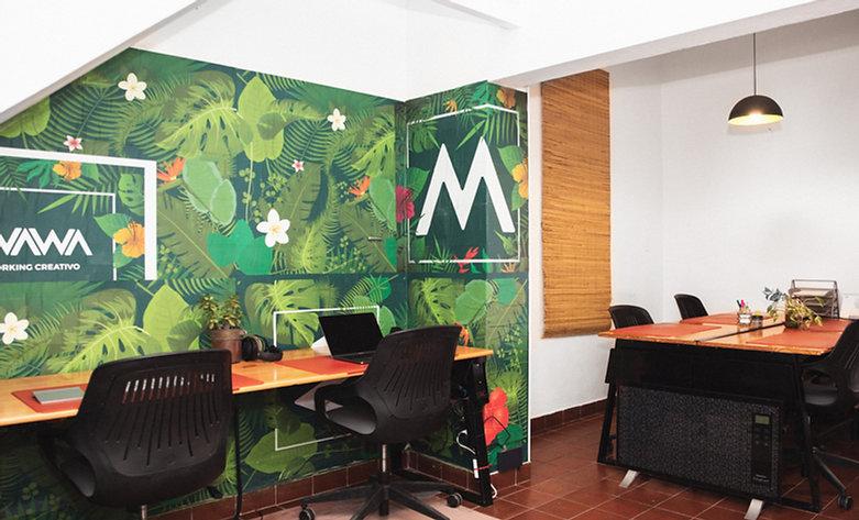 Manawa Coworking Oficina Jazmin.jpg.jpg
