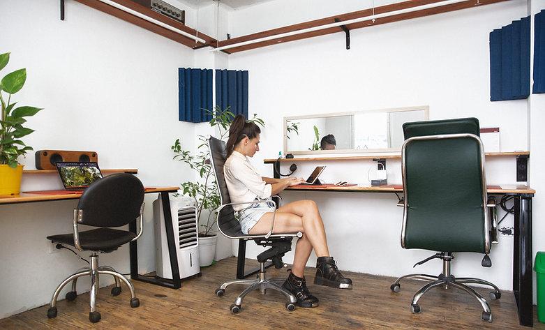 Manawa Coworking Oficina Bonsai.jpg