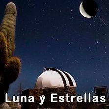 Luna y estrellas.jpg