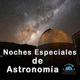 Noches espaciales de Astronomia.jpg
