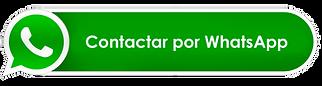2054073-logo_whatsapp-c51ce.png