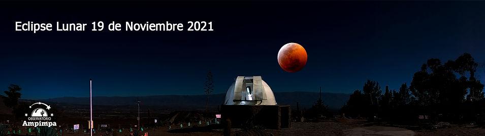 Flyer Eclipse de Luna 2021-2.jpg