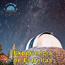 Experiencia de estrellas.jpg
