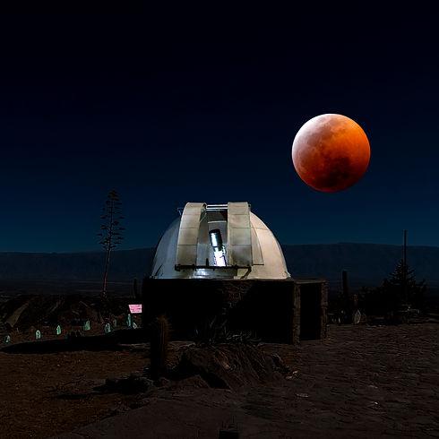 Placa Eclipse de Luna 2021 wix.jpg