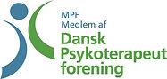 2019-dpf-mpf-logokort-web.jpg