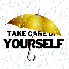 How to care when mental illness hits