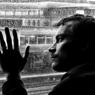 Loneliness in expats