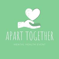 Apart Together logo