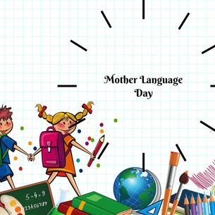 The significance of mother tongue language in additional language acquisition