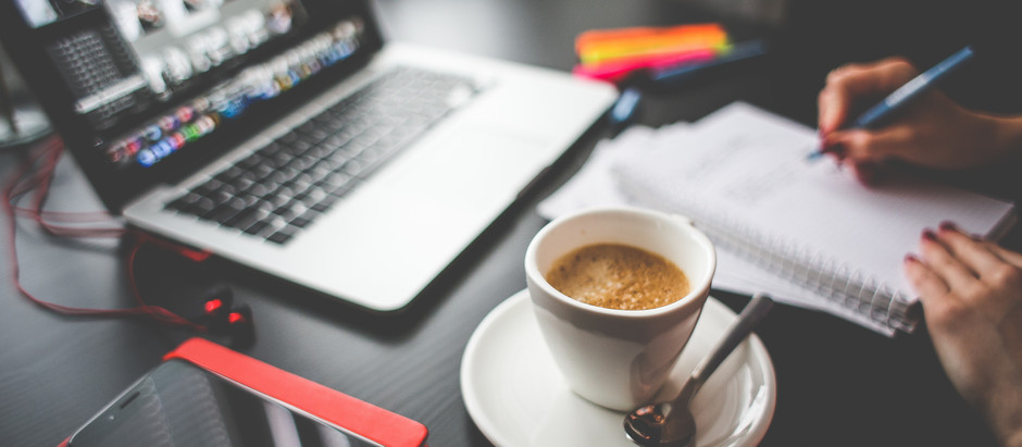 Managers Guide to Logistics for Remote Workers and COVID-19