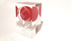 グッドデザイン賞への挑戦を応援するデザイン会社