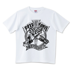 48PRODUCT T-Shirts