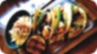 Ixtapa Tacos images.jpg