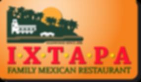 Ixtapa Web Logo.png