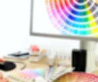Custom Graphics Design