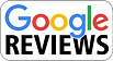 See It Printed Google Review Button.png