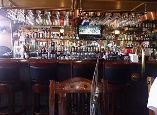 Ixtapa Bar Image.jpg