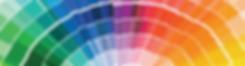 Custom Printing Design